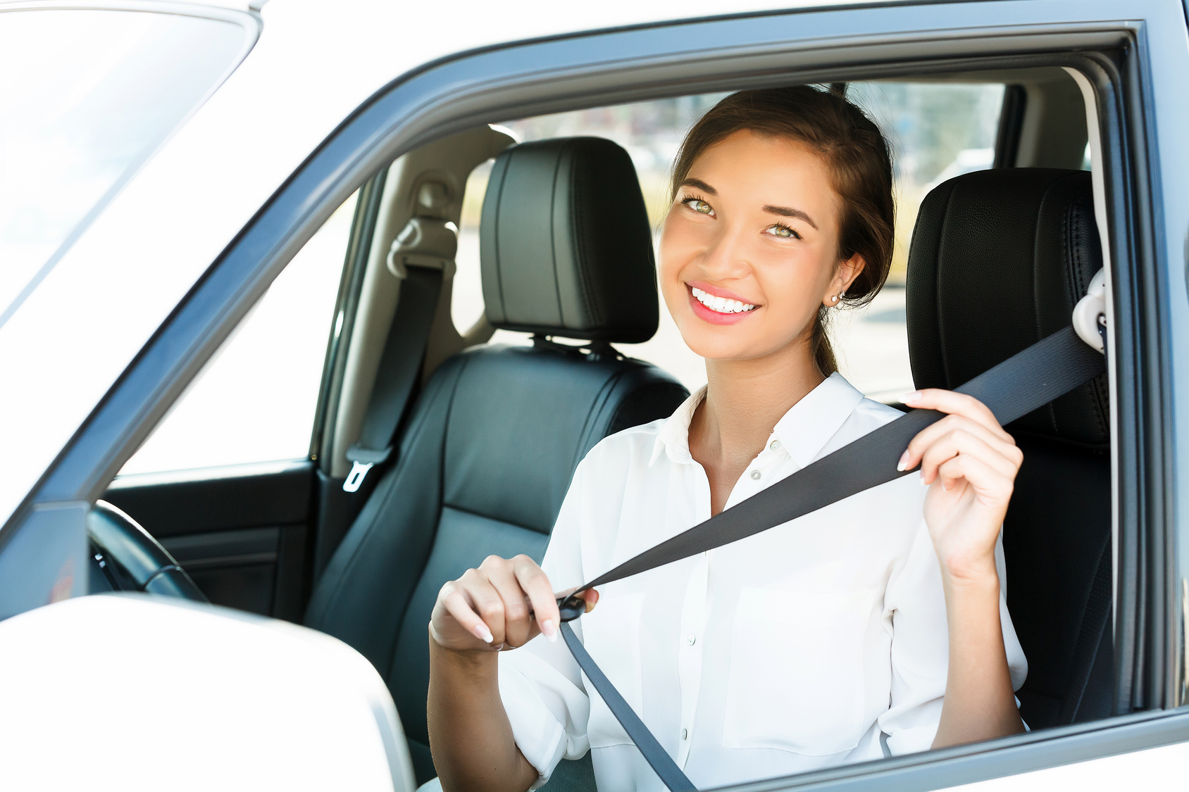 exl driving school safety